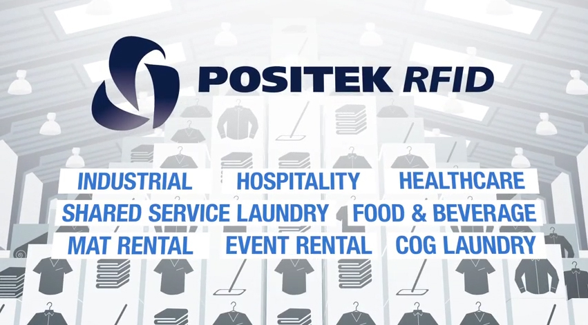 Positek Industries