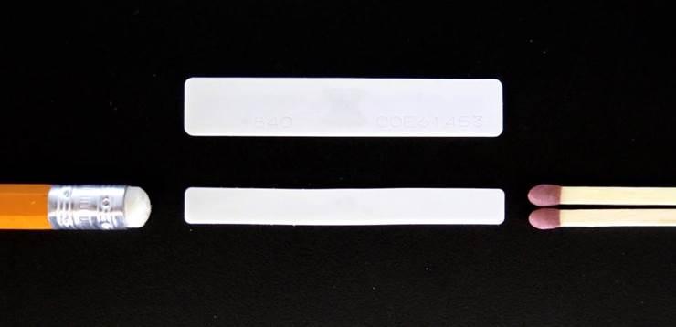 Fujitsu-RFID-Smallest-tag-in-the-world